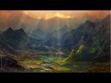 Dreamland - Cecile Bredie