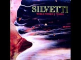 Bebu Silvetti - With You DISCOSENSUAL GROOVE 1976
