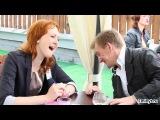 19 августа ! 7minyt.ru Speed dating. Быстрые знакомства в Санкт-Петербурге!
