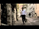 Sean Bay vs. Mehdi Mouelhi feat. Arabella - Maktoub