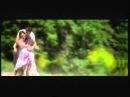 Hindi Romantic Song Top 3 Rani Mukherjee Songs Upload It By Mirwais Kabuli.NL