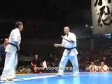 [www.superkarate.ru] Roman Nesterenko vs Norichika Tsukamoto