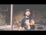 Da' T.R.U.T.H. - J.I.F.E. Official Music Video (@Xist_Music @truthonduty)