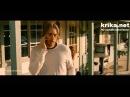 Хватай и беги / Hit and Run - 2012 HD 720p трейлер krika и kinohd-ru