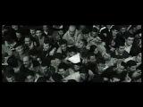 Felek - Dostum (Felek) (Ciwan Haco)