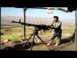 Kurdish Funny 2013 SO FUCKING FUNNY UPLOAD BY KURD ASSASSIN
