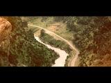 Hamid Osman - Kurdistan New Clip 2013
