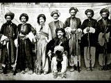 Where are the Kurds from ? Did the Kurds ever had their own State? (Here the Answers)