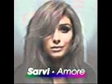 Sarvi-Amore (West Funk Radio Edit)