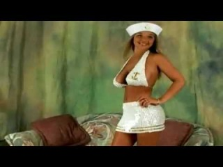 DJ Dado & Christina Model - Give Me Love.mp4