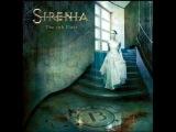 Sirenia - Winterborn 77