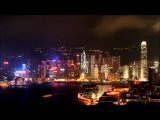 Terry Da Libra - Makati Skyline (Original Mix) HD