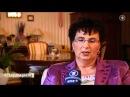 ME/CFS, Myalgische Enzephalomyelitis/ chronisches Erschöpfungssyndrom