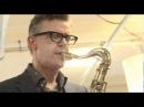 Kontorkonsert med Paal Nilssen Love Trio корпоратив