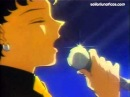 Sailor Moon - Nagareboshi he/starlights transformation song