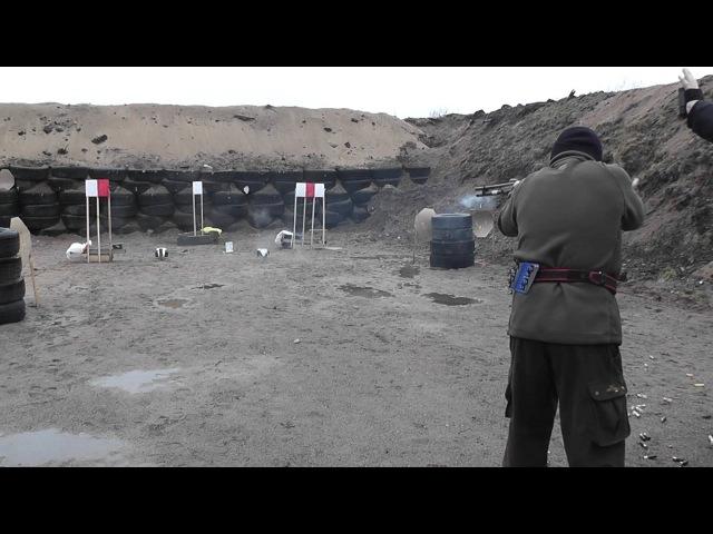 ZVV-06 Вихарев Андрей