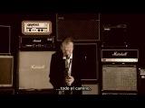 Jazzkantine - Highway to hell con Tom Gaebel - (2008) - Subtitulado