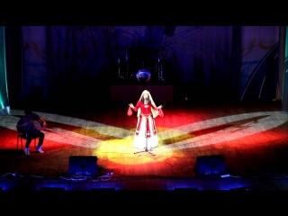 Народная армянская песня