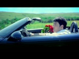 Arman Hovhannisyan ft Christine Pepelyan Erb indz het es