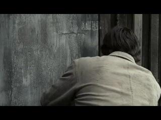 Сезон 2 серия 21 Сверхъестественное смотрите онлайн  на www.kinbo.ru Supernatural