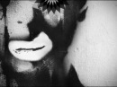 Massive Attack feat. Damon Albarn - Saturday Come Slow