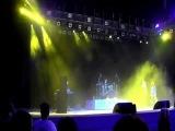 Н.Королева г.Сочи 25.07.2012' дайджест (форум Подсолнухи)