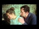 Старое ружьё (1975) Франция, драма