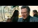 Семь психопатов Seven Psychopaths (2012) на vidozon.com