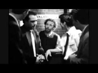 Подтверждение (Validation). Короткометражный фильм.wmv