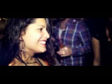 Glamrock Brothers - Drunken Sailor (Video)