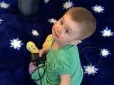 Благодаря зрителям Первого канала тяжелобольные дети получили надежду на новую жизнь - Первый канал