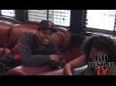 Go Hustler Tv x Slim Dunkin - Interview