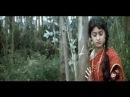 Qayamat Se Qayamat Tak- Aamir Khan and Juhi Chawla