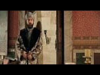 Величне століття. Роксолана 3 сезон 14 (77) серія (двухголосая озвучка)