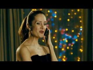 Праздник взаперти (2012). Трейлер. (HD). Премьера 13 декабря 2012.