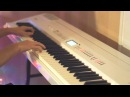 Joel Sandberg - The Portrait (My Heart Will Go On) + Free Download Link