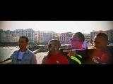 DJ SEM FEAT CHEBA ZAHOUANIA - LE SON DES FENNECS 2013 (CLIP OFFICIEL)