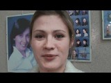 Видео-поздравление Светлане Рябовой (ПО-07-01) 7.12.2011