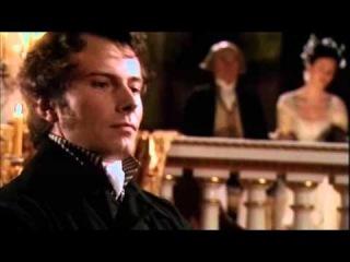 BBC O Gênio de Beethoven - Episódio 01 - O Rebelde (2005)