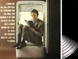 Noel Harrison - Love Minus Zero.flv