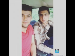 huseyin_ds video