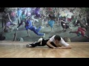 Bboy Tip Top T Trailer 2012 (Ukraine, H-blast Tatanaka crew)