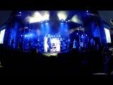 Varttina 2.06.2012 Фестиваль