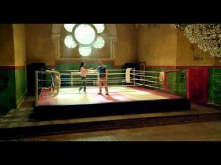 Уличные танцы 2, 2012. танго