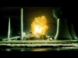 The Matrix Reloaded (2003) - Theatrical Trailer