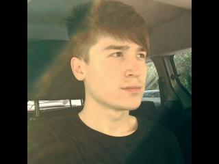 timur_omarov video