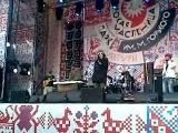 Radikkl BeatZ - Intro+Павловск+Никак нельзя - live.MSK.