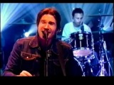 Del Amitri - Just Before You Leave (live on Later 2002) 480p