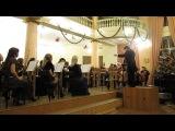 Boris Sevastyanov. Pirates (Live)