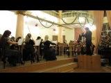 Boris Sevastyanov. Morning Rain (Live)